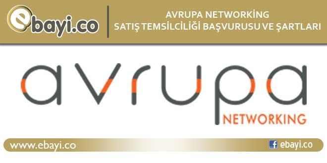 avrupa network