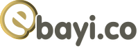 eBayi – Bayilik