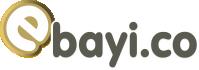 eBayi – Bayilik