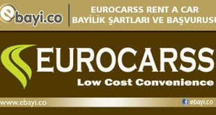 eurocarss rent a car