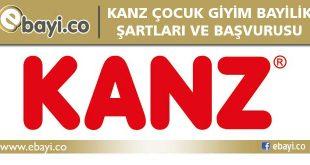 Kanz Bayilik