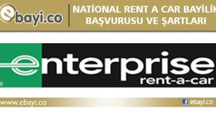national rent a car