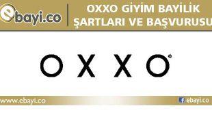 Oxxo Giyim