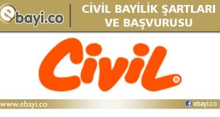 civil bayilik