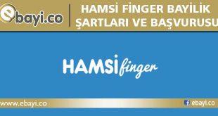 hamsi finger