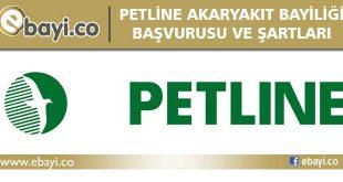 petline bayilik