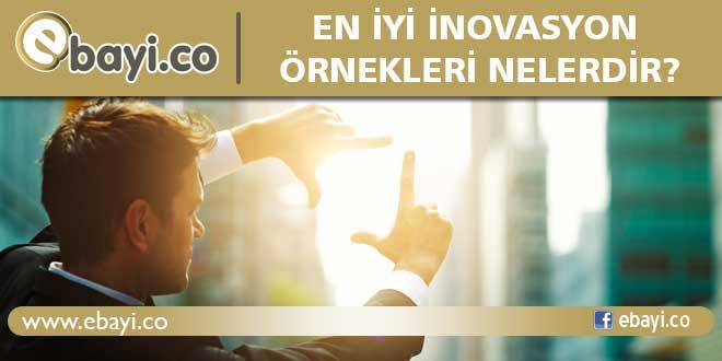 inovasyon