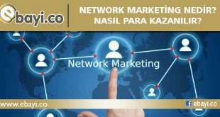 networking marketing