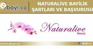 Naturalive Bayilik