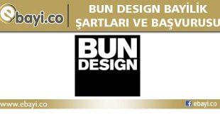 bun design
