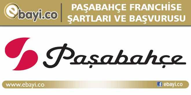 paşabahce franchise